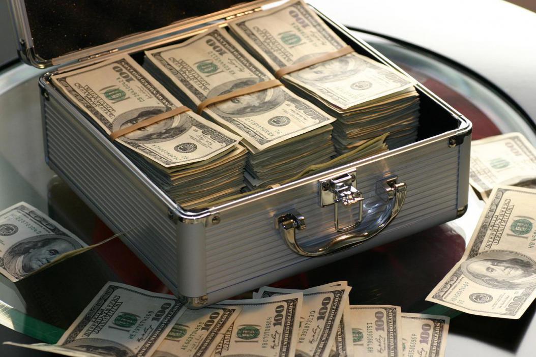 借錢給他人時,請切記這4點!|4497借錢