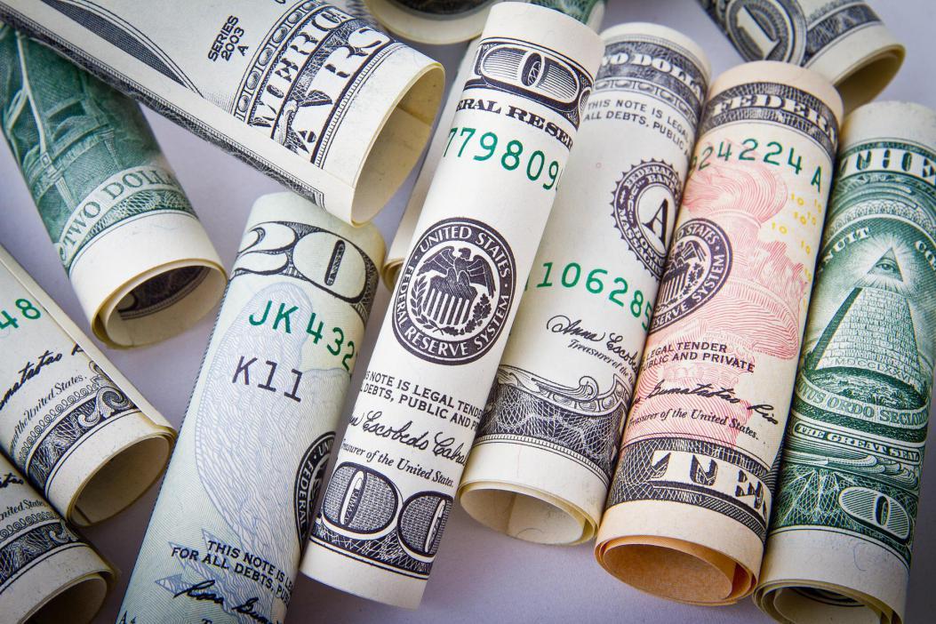 借錢是考驗感情的一件事|4497借錢網