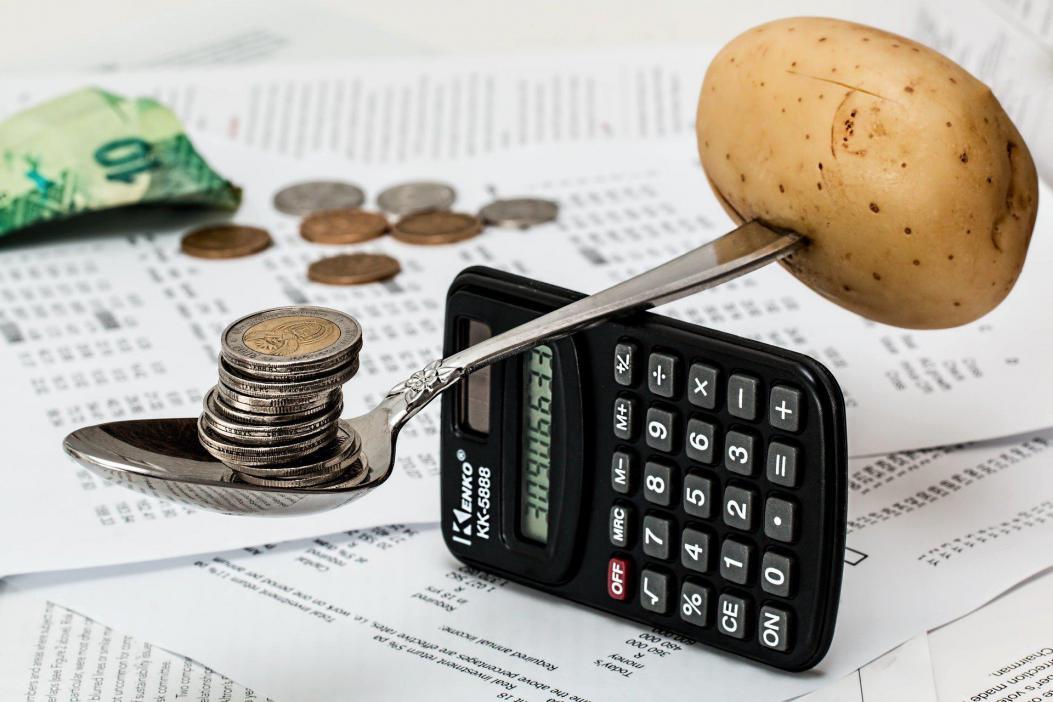 借錢不還的人,為甚麼隨著時代的推進而越來越多呢-4497借錢網