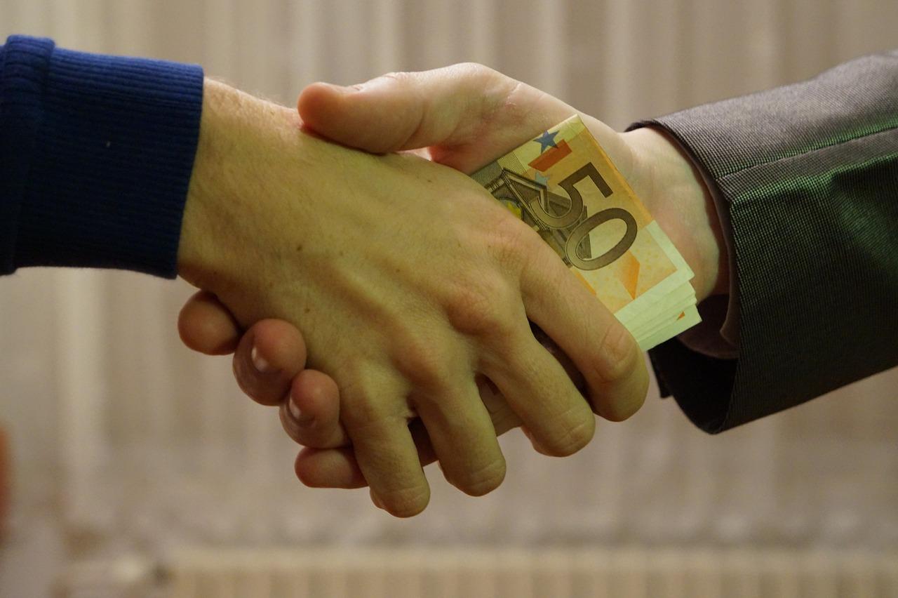 有哪些人可以借錢,那些又不行呢?