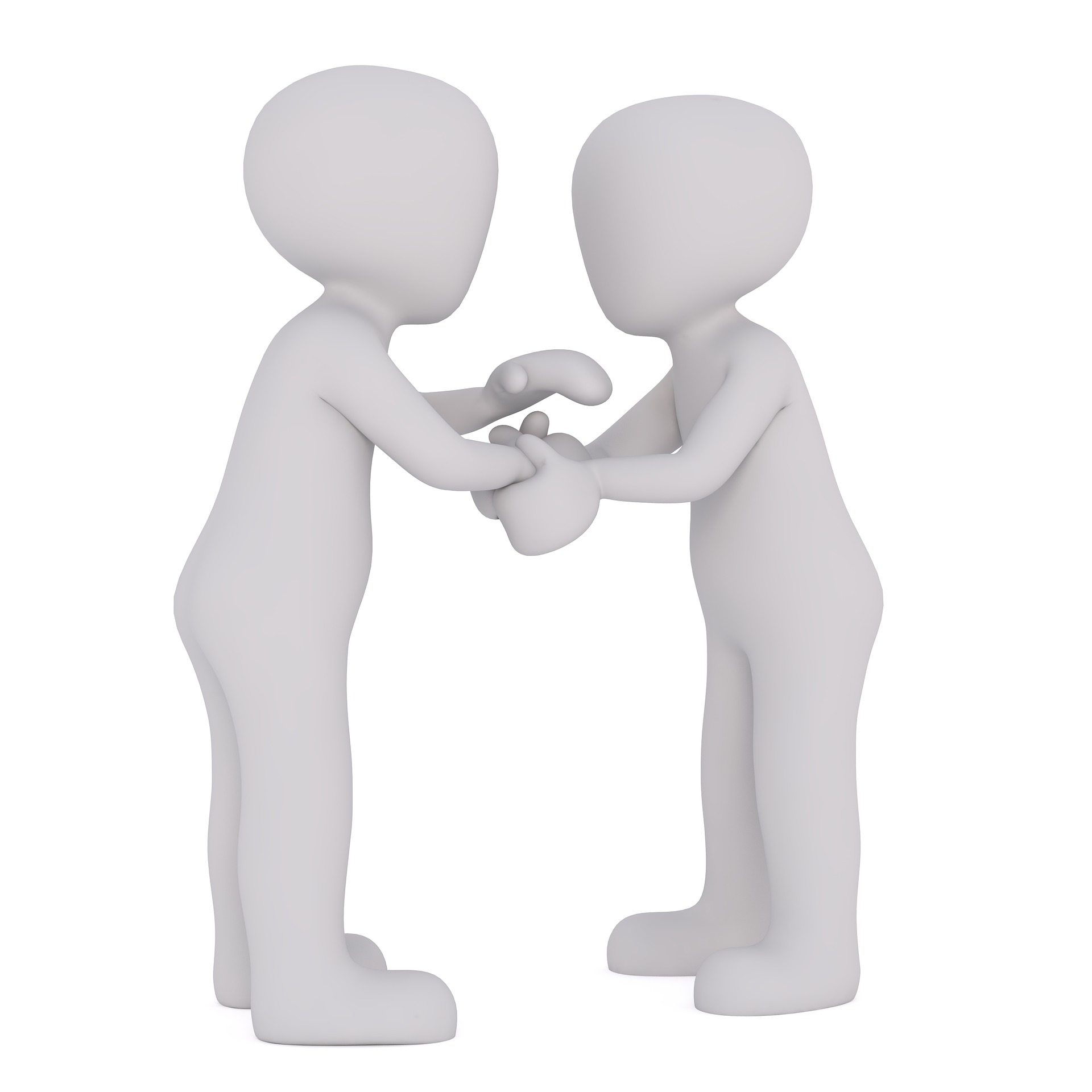 小額借款案例-透過4497小額借款解決車禍賠償問題|4497小額借款