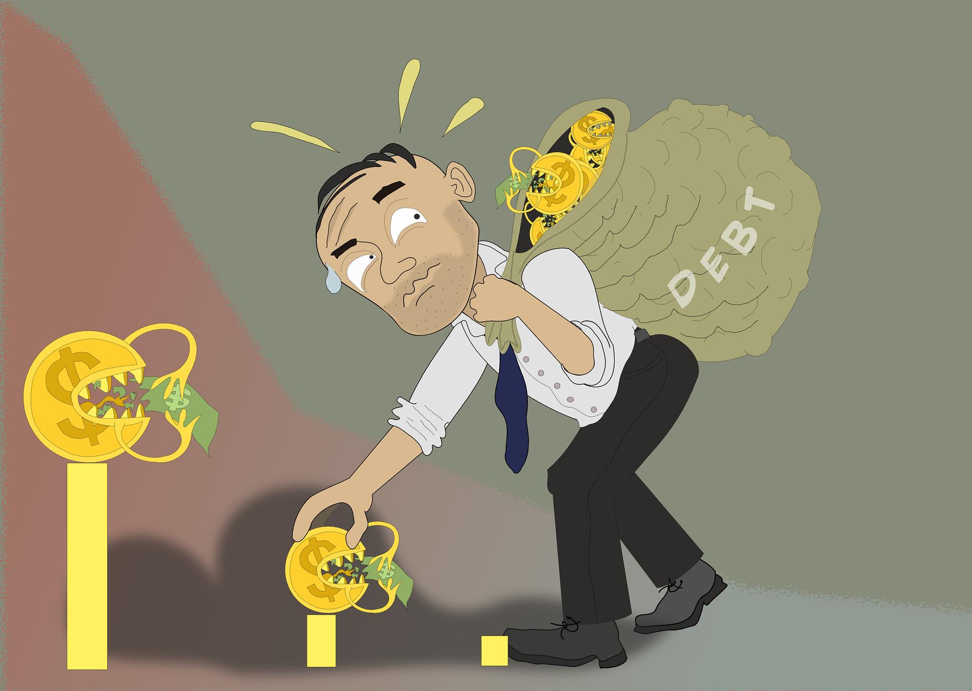 身邊的熟人借錢,是不是也借錢容易,討錢難?