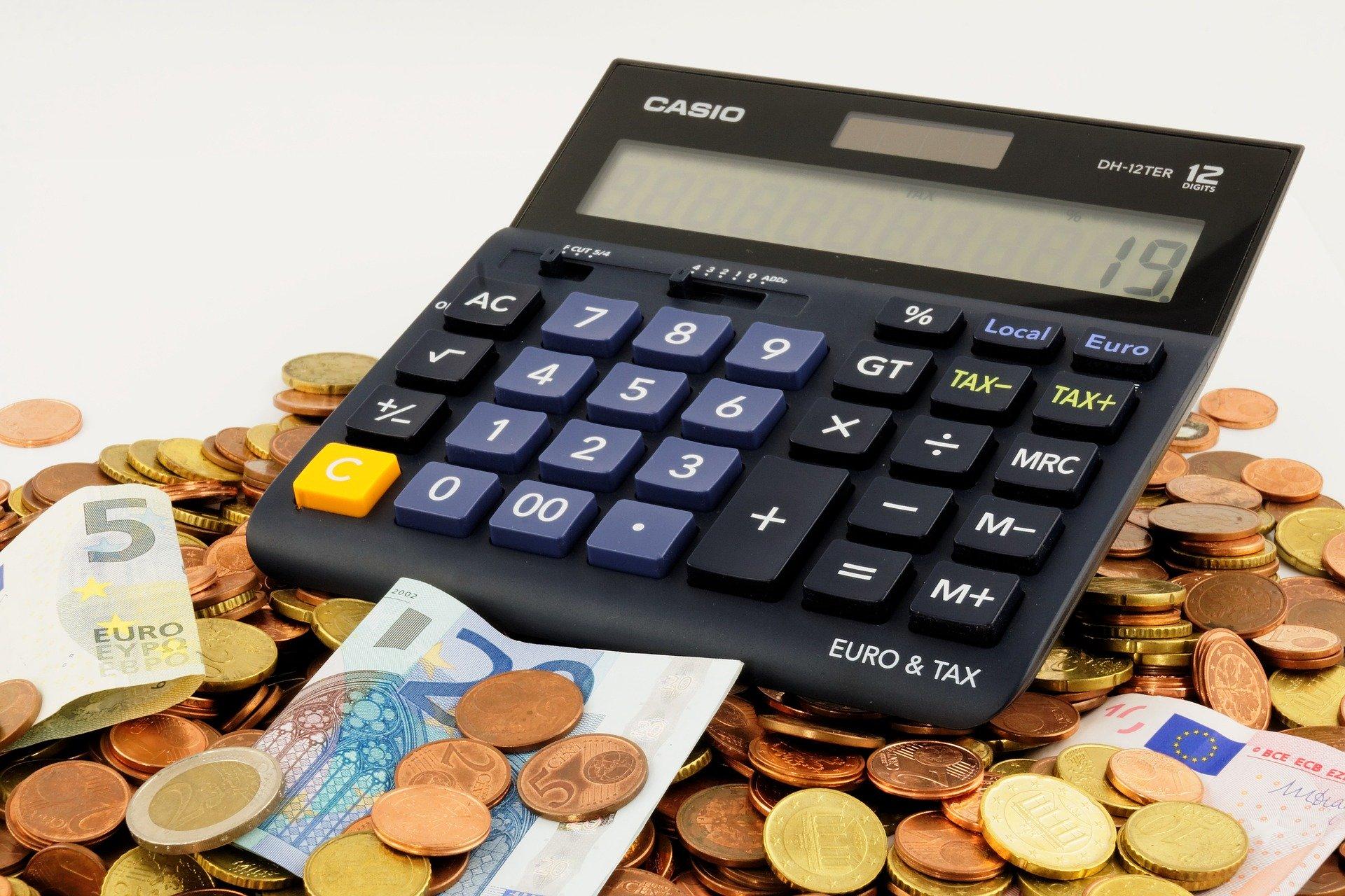 借錢容易,討債難!有沒有推薦的民間借款管道呢?